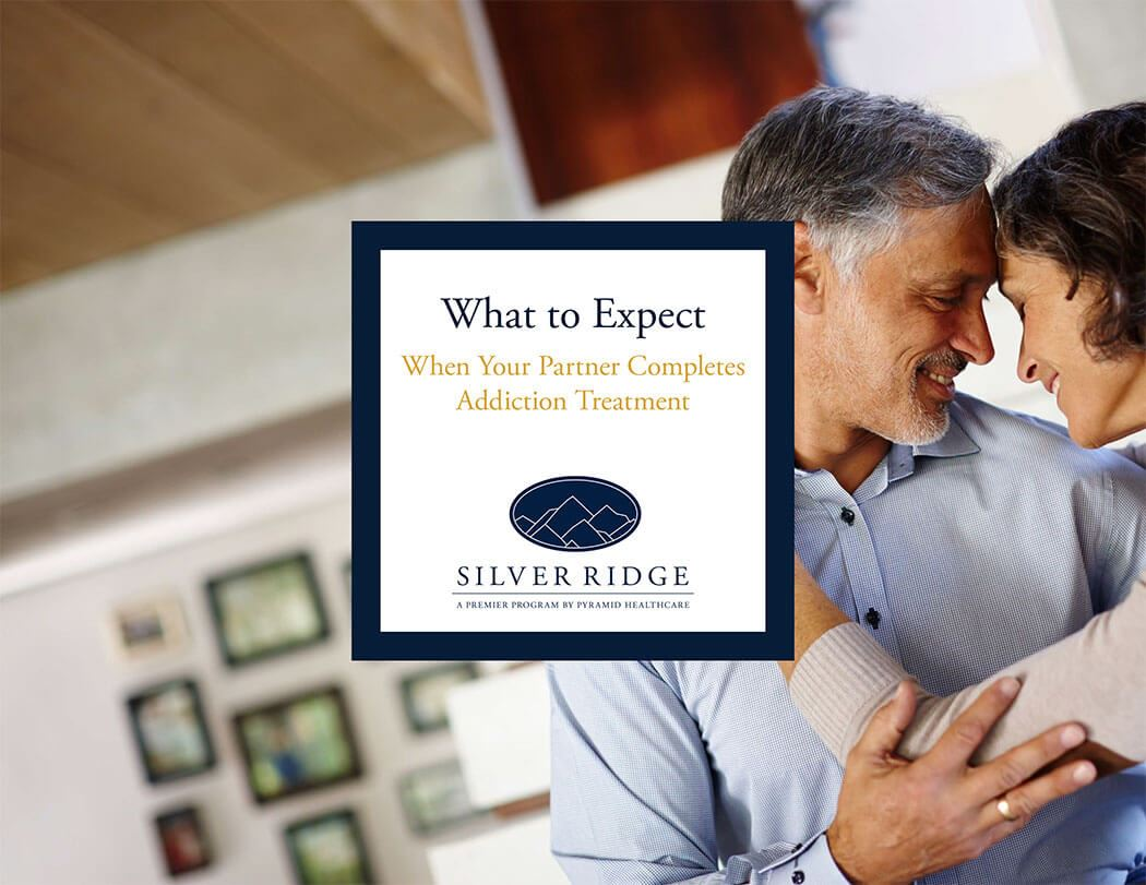 What to Expect When Your Partner Completes Addiction Treatment